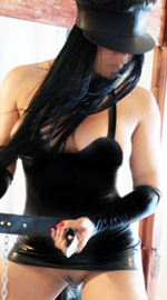 Dominadoras Portugal - Sadomasoquismo | BDSM | Bondage - Dominadora Lady
