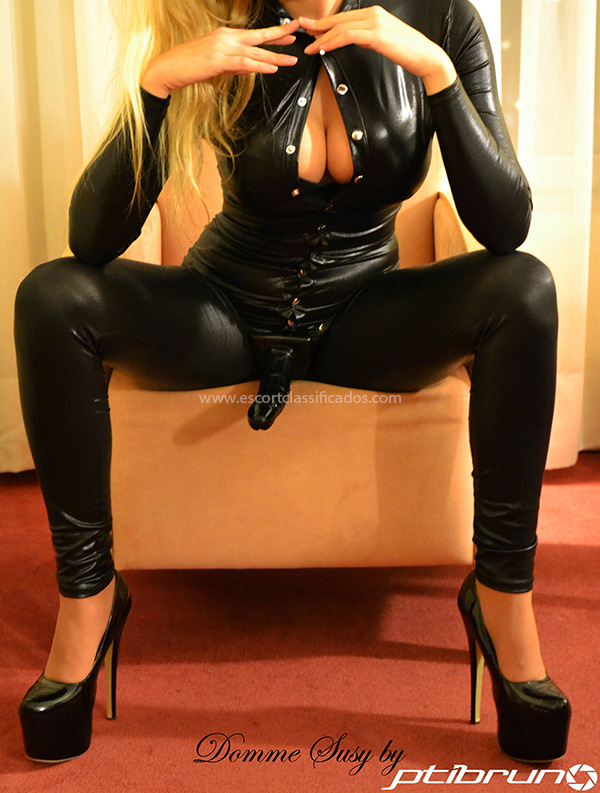 www sexo pt webcam lisboa